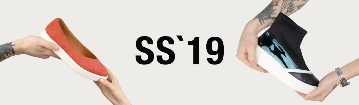 SS-19
