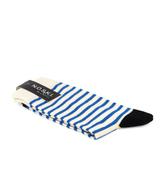 Socks LAPTI singlet