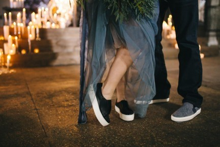 L.A.P.T.I.wedding
