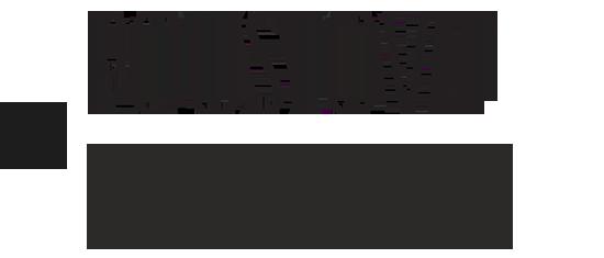 L.A.P.T.I. x POUSTOVIT